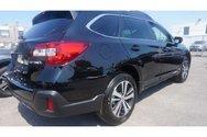 2018 Subaru Outback 2.5i Limited, EyeSight, AWD
