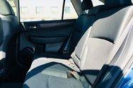 2019 Subaru Outback 3.6R Limited, EyeSight, AWD