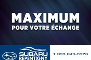 Subaru WRX Base, Manuelle, AWD 2019