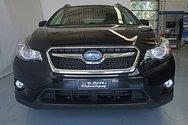 2014 Subaru XV Crosstrek AWD SIÈGES CHAUFFANTS 2.0i TOURING