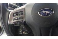 Subaru XV Crosstrek TOURISME BAS KILOMÉTRAGE AWD 2014