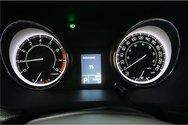 2012 Suzuki Kizashi S, BLUETOOTH, MAGS, AIR, AWD
