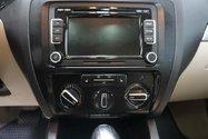 2012 Volkswagen Jetta 2.5 HIGHLINE CUIR TOIT