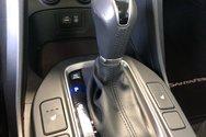 2017 Hyundai Santa Fe Sport 2.0T SE