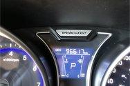 Hyundai Veloster Turbo 2014
