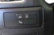 Mazda CX-5 GS Leather ** Cuire ** 2016