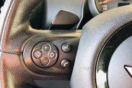 2015 MINI Cooper Countryman S