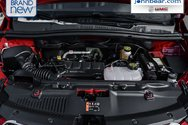 2019 Buick Encore Essence