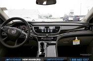 2019 Buick LaCrosse Preferred