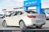 2014 Buick Verano WHAT A GREAT CAR!!!