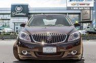 2014 Buick Verano Convenience 1