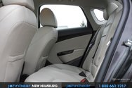 2015 Buick Verano ONE OWNER TRADE - LOW KM'S
