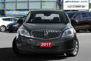 2017 Buick Verano RATES AS LOW AS 0.9%