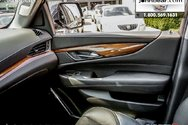 2015 Cadillac Escalade Premium