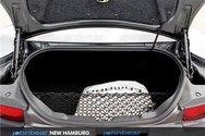 2010 Chevrolet Camaro 2SS - 400HP 6.2V8, CUSTOM EXHAUST, PREMIUM AUDIO