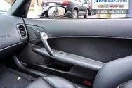 2011 Chevrolet Corvette Base  VERY RARE !!!
