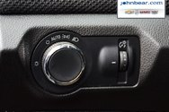 2014 Chevrolet Cruze 1LT 0% / 24 MONTHS, 1.49% / 36 MONTHS, 2.49% /48