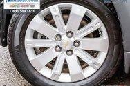 2011 Chevrolet Equinox 1LT