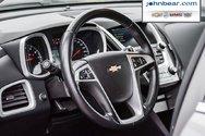 2012 Chevrolet Equinox 2LT V6! REAR VISION CAMERA, BLUETOOTH
