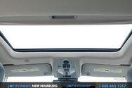 2014 Chevrolet Equinox LT - LEATHER,