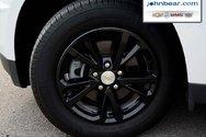 2017 Chevrolet Equinox LS REAR VISION CAMERA, ALL WHEEL DRIVE