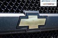 2017 Chevrolet Express 1WT