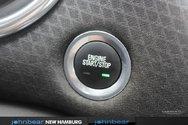 2017 Chevrolet Malibu LT - BLUETOOTH, BACK UP CAMERA