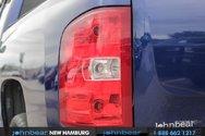 2013 Chevrolet Silverado 1500 LS - CREWCAB, ABSOLUTELY GORGEOUS