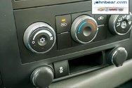 2013 Chevrolet Silverado 1500 LS Cheyenne Edition, NO ACCIDENTS, GM WARRANTY INC
