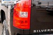 2013 Chevrolet Silverado 1500 WT