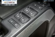 2015 Chevrolet Silverado 1500 LT 2LT  7 DAY MONEY BACK GUARANTEE.
