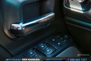 2019 Chevrolet Silverado 2500 LTZ - DIESEL, CREW, MIDNIGHT, LOADED