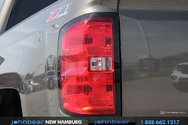 2015 Chevrolet Silverado 3500 LT - DIESEL,
