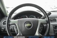 2014 Chevrolet Suburban LS