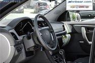 2016 Chevrolet Traverse REAR VISION CAMERA, AWD, 8 PASSENGER
