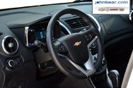 2013 Chevrolet Trax LT JUST TRADED, NO ACCIDENTS