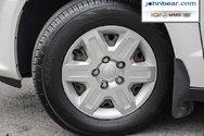 2011 Dodge Grand Caravan SXT JUST TRADED STOW N GO