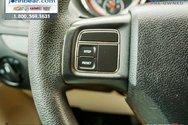 2013 Dodge Grand Caravan SE/SXT