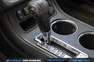 2016 GMC Acadia SLE - AWD, HEATED SEATS, BUCKETS