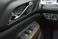 2018 GMC ACADIA AWD SLE1 (3SA)