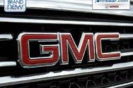 2019 GMC Acadia SLE