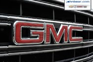 2014 GMC Sierra 1500 SLE PREMIUM PACKAGE, REAR VISION CAMERA