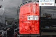 2015 GMC Sierra 1500 Denali REAR VISION CAMERA, NAVIGATION