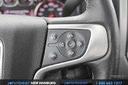 2015 GMC Sierra 1500 SLE - V6, LOW KM'S, GREAT PRICE