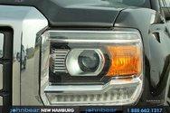2015 GMC Sierra 1500 SLT - CREW CAB, WHAT A PRICE!!!!