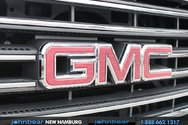 2015 GMC SIERRA 2500 SLE - CREWCAB