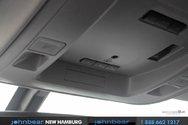 2016 GMC Sierra 2500HD CREW - DIESEL, Z71, BUCKETS