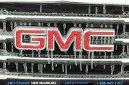 2016 GMC Sierra 2500HD SLT - ALL TERRAIN