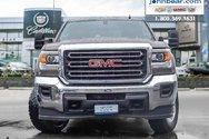 2015 GMC Sierra 3500HD SLE