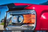 2019 GMC Sierra 3500HD SLT